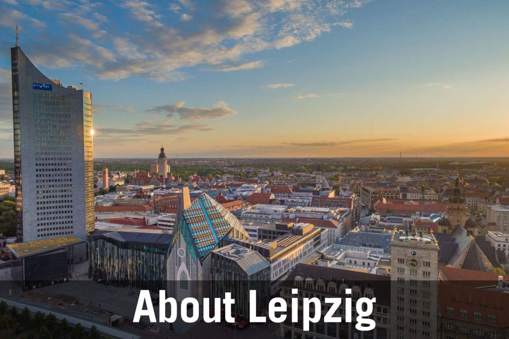 aboutLeipzig