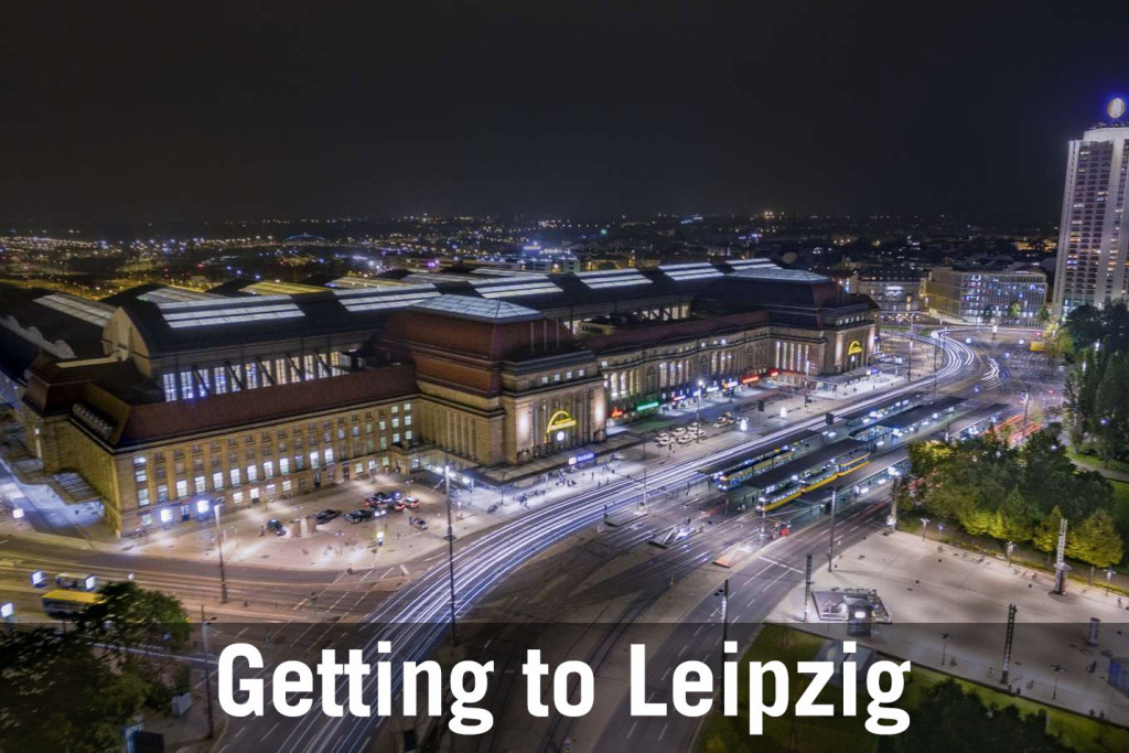 getting2leipzig
